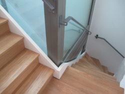 Bükk-lépcső
