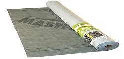Mastermax 3 eco tetőfólia