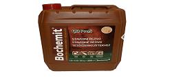 Bochemit Antiflash gomba- és rovarölő koncentrátum