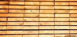 Palló – Építőipari fűrészáru