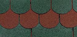 Bitumenes zsindely
