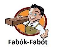 Fabók-Fabót
