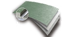 Bramac Pro Plus Resistant 140 páraáteresztő tetőfólia 75m2